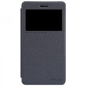 "Чехол для Lenovo S860 ""Nillkin Sparkle Case"""