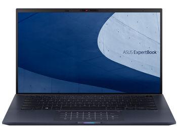 "NB ASUS 14.0"" ExpertBook B9450 (Core i5-10210U 8Gb 512Gb)"