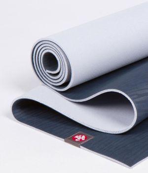 Коврик для йоги Manduka eKO MIDNIGHT -5мм