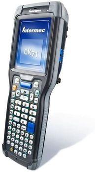 Intermec CK71 (Windows Embedded 6.5, 2D)