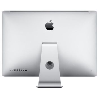 cumpără All-in-One PC APPLE iMac 21.5-inch (ME087) în Chișinău