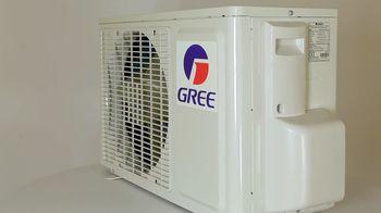 cumpără Aer conditionat Gree Bora A1 GWH18AAC în Chișinău