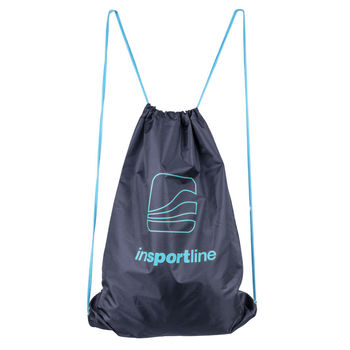 купить Сумка на шнурках - рюкзак inSPORTline Sportsy (2965) в Кишинёве