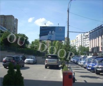 купить KTC48022B в Кишинёве
