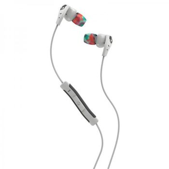 SkullCandy S2CDHY-520 Method Wmns Swirl/Coolgray/Charcoal Mic1