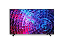 купить LED TV Philips 43PFS5503/43PFT5503 в Кишинёве