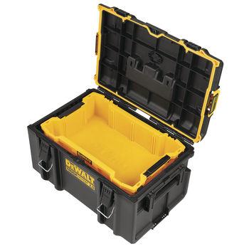 купить Ящик DeWALT Toughsystem Deep Tray DWST83408-1 в Кишинёве
