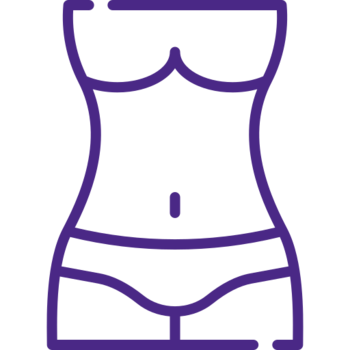 Уход за телом