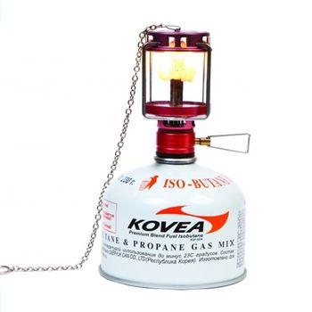 cumpără Lampa Firefly KL 805 în Chișinău