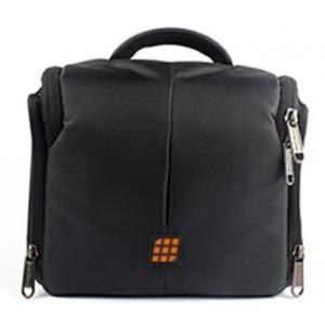 купить Shoulder Bag PROWELL DC21231 в Кишинёве