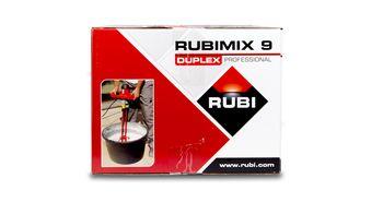 купить Миксер RUBIMIX-9 DUPLEX 230V-50/60Hz в Кишинёве