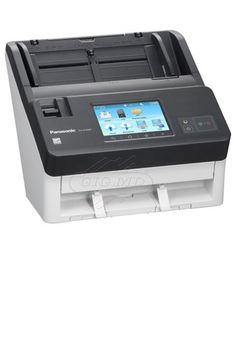 Scanner Panasonic KV-N1058X-U