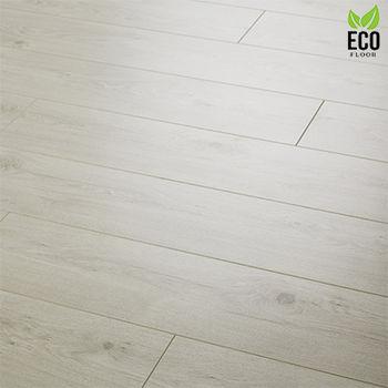 Ламинат Balterio Vitality Deluxe White Oiled Oak 619