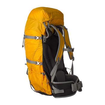 купить Рюкзак туристический RedFox Summit 70 V2, 00001034055 в Кишинёве