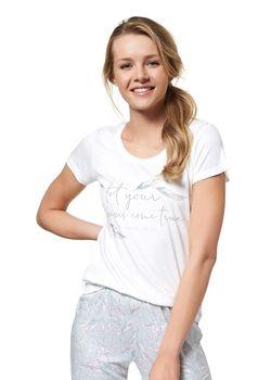 купить Пижама женская ESOTIQ 37741 в Кишинёве