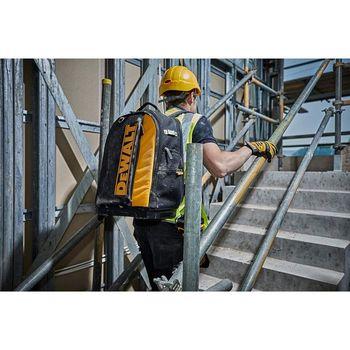 купить Рюкзак для инструмента DEWALT DWST81690-1 в Кишинёве