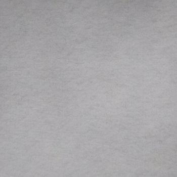 BIG Ковровое покрытие SALSA (выставочный) 1950 BLANC 2m.