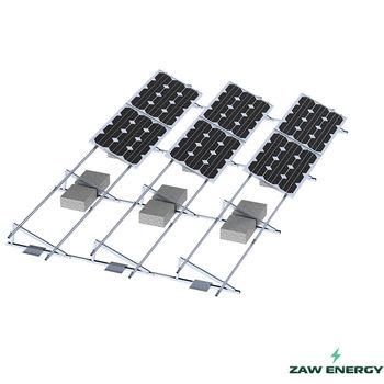 cumpără Kit pentru acoperis plat 10 kW în Chișinău
