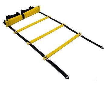 купить Тренировочная лесница PX 5 m (10 pcs) PA010 (напольная лестница) в Кишинёве