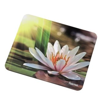 HAMA Relaxation Mouse pad