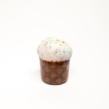 Cozonac de Paste cu lamie 0.130