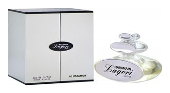 Lagori Silver | Лагори Сильвер