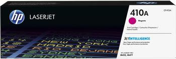 купить Laser Cartridge for HP CF413A (410A) Magenta Compatible SCC в Кишинёве