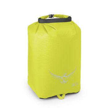 cumpără Sac ermetic Osprey Ultralight Dry Sack 30L, 240030 în Chișinău