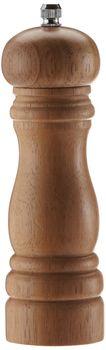 купить Измельчитель перца Деревянный 5.5x22 13661 в Кишинёве