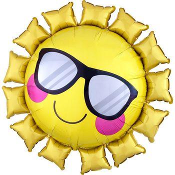 купить Солнышко в Очках в Кишинёве