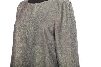 купить Платье женское Prima Bella, на подкладке, прямого силуэта в Кишинёве