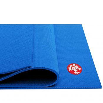 купить Коврик для йоги Manduka Black Mat Pro 180x66x0.6 cm, BM71 в Кишинёве