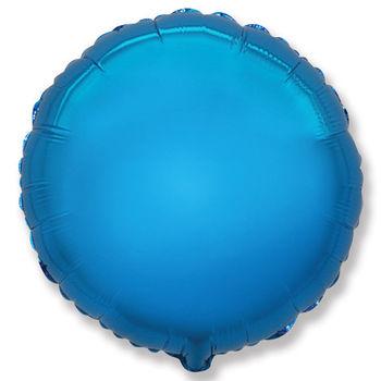 купить Круг Синий в Кишинёве