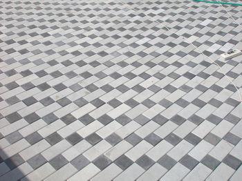 купить Bибропрессованная тротуарная плитка  (100x100x60mm) в Кишинёве