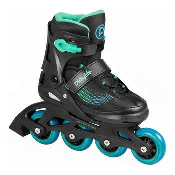 купить Ролики Powerslide PlayLife Kids Skates, 88026x в Кишинёве