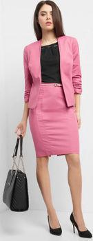 Юбка ORSAY Розовый 790098