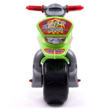 купить Kinder Way Толокар мотоцикл в Кишинёве