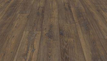 Ламинат Kronotex My Floor Каштан 10мм 1005