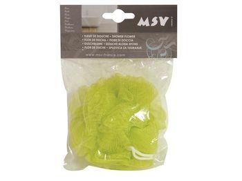 Buretа-fluture MSV verde