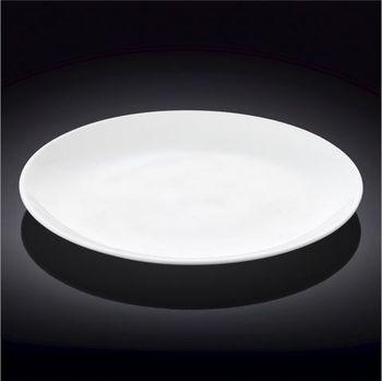Блюдо WILMAX WL-991251 (круглое 30,5 см)