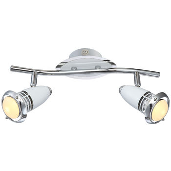 купить 54381-2 Светильник Bianka 2л в Кишинёве