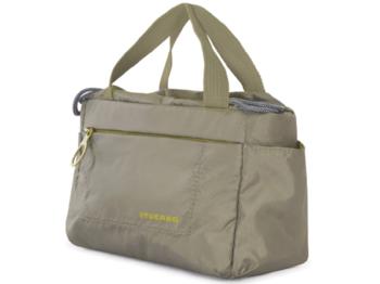 """Tucano Mia Bag-In-Bag M mil (Green) 10"""""""