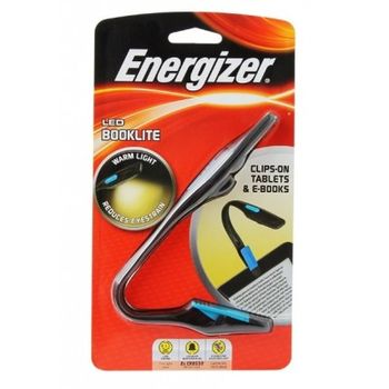 Lanterna Energizer Booklite