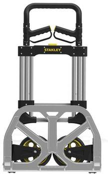 купить Тележка складная Stanley SXWTD-FT501 в Кишинёве