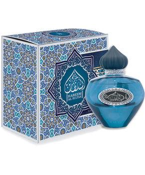 Harem Al Sultan | Харем Аль Султан