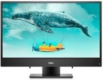 "cumpără All-in-One PC - 23.8"" DELL Inspiron 3480 FHD IPS, Intel® Core™ i3-8145U în Chișinău"