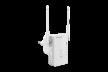 cumpără AMIKO WR-522 3-în-1 Repeater wireless / AP / Router în Chișinău