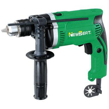 купить Ударная дрель NewBeat 710 Вт в Кишинёве