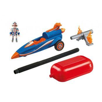 Stomp Racer, PM9375