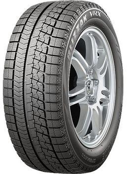 Bridgestone Blizzak VRX 235/55 R17